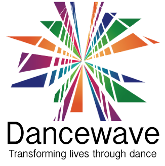 Dancewave News