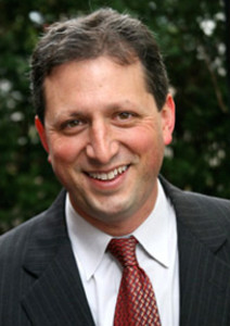 Council Member Brad Lander, 39th District