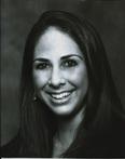 Jessica Zippin - Little Wavers Intructor