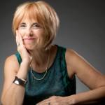 Diane Jacobowitz